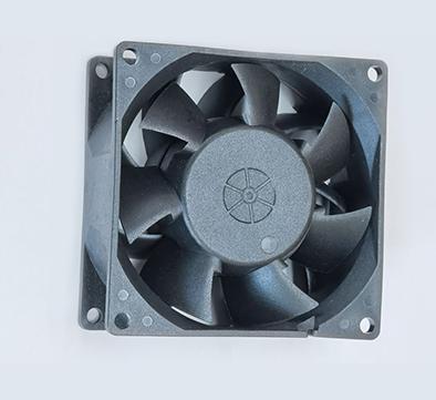 SYC803812L 工业风扇