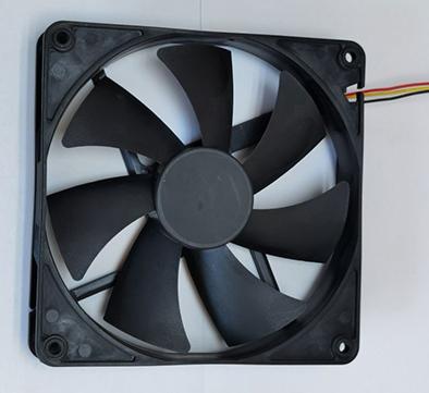 SYC1402512L 直流风扇