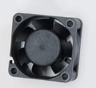 SYC301505L直流轴流风扇