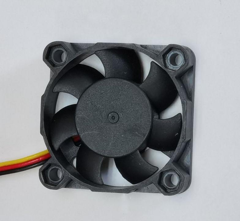 SYC40105L直流风扇