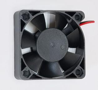 SYC50155L 直流风扇