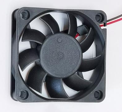 SYC60155L 直流散热风扇