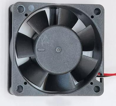 SYC60205L散热风扇