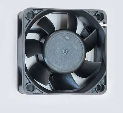 SYC602512L 高端散热风扇